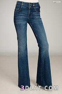 بناطيل جينز,صور بنطلونات جينز,بناطيل جينز جديدة,صور 13493787958.jpg