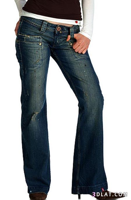 بناطيل جينز,صور بنطلونات جينز,بناطيل جينز جديدة,صور 134937879610.jpg