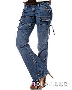 بناطيل جينز,صور بنطلونات جينز,بناطيل جينز جديدة,صور 13493787969.jpg