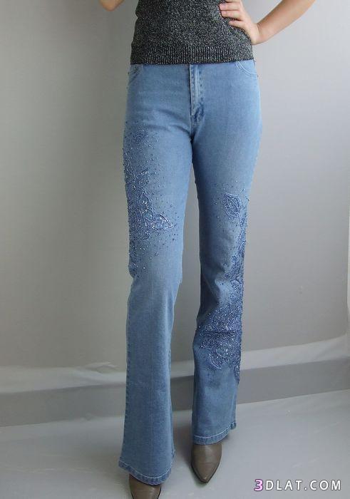 بناطيل جينز,صور بنطلونات جينز,بناطيل جينز جديدة,صور 134937879813.jpg