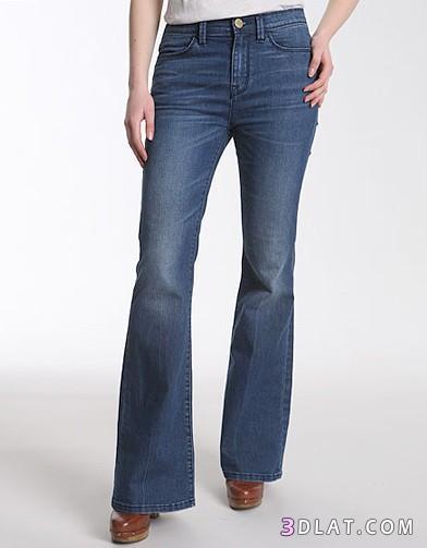 بناطيل جينز,صور بنطلونات جينز,بناطيل جينز جديدة,صور 134937879914.jpg