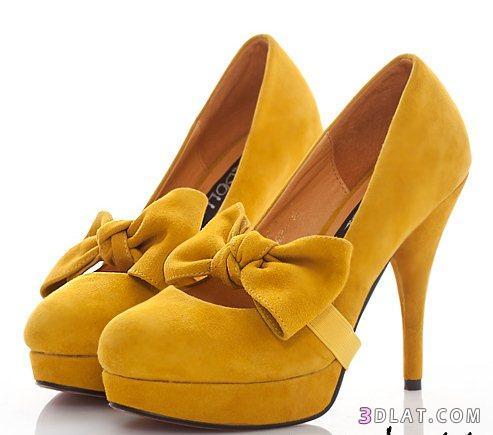 أحذيه سواريه أحذيه مميزه احذيه جديدة 13493964676.jpg