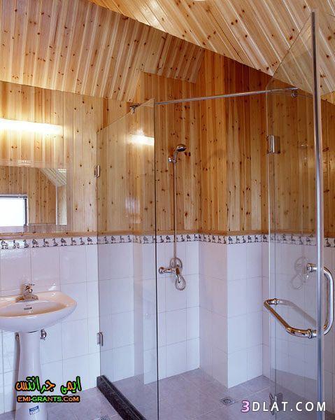 حمامات استحمام حمامات راقيه ديكورات حمامات 13494572605.jpg