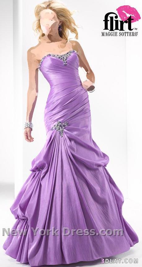 ملابس منوعة 13494588013.jpg