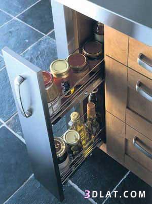 كماليات للمطبخ اضافات راقية للمطبخ اكسسوارات مطابخ كماليات تجميل