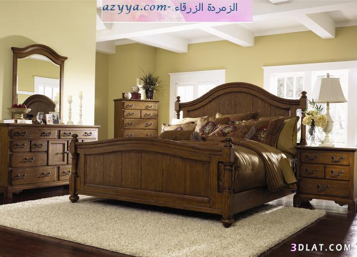 غرف نوم,صور غرف نوم,صور غرف نوم كلاسيكية,غرف نوم كلاسيك   لافالانتينا