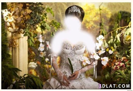 فساتين زفاف 2019,فساتين زفاف حلوه,فساتين زفاف.فساتين 13510929571.jpg