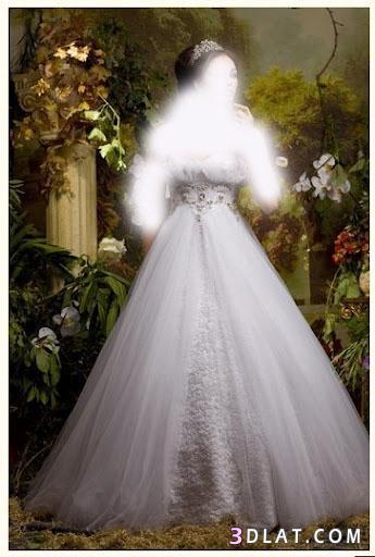 فساتين زفاف 2019,فساتين زفاف حلوه,فساتين زفاف.فساتين 13510929572.jpg