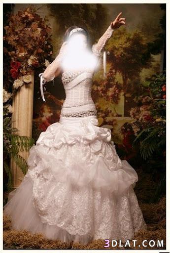 فساتين زفاف 2019,فساتين زفاف حلوه,فساتين زفاف.فساتين 13510929573.jpg