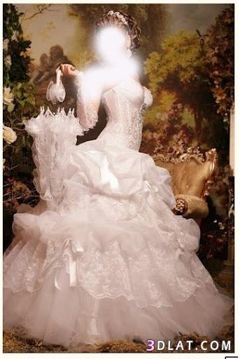 فساتين زفاف 2019,فساتين زفاف حلوه,فساتين زفاف.فساتين 13510929574.jpg
