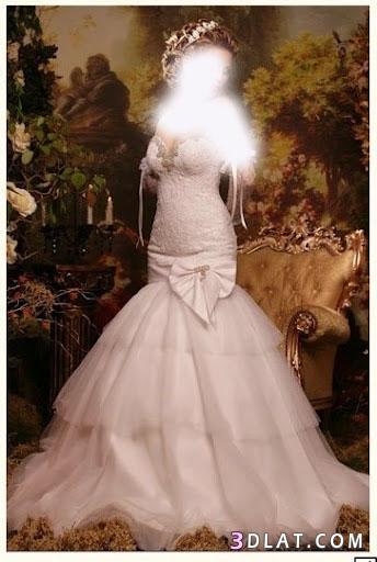 فساتين زفاف 2019,فساتين زفاف حلوه,فساتين زفاف.فساتين 13510929575.jpg