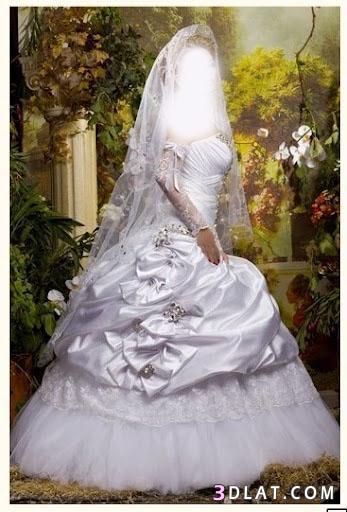 فساتين زفاف 2019,فساتين زفاف حلوه,فساتين زفاف.فساتين 13510935541.jpg