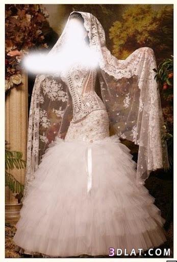 فساتين زفاف 2019,فساتين زفاف حلوه,فساتين زفاف.فساتين 13510935542.jpg