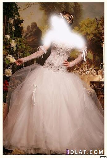 فساتين زفاف 2019,فساتين زفاف حلوه,فساتين زفاف.فساتين 13510935543.jpg