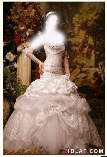 فساتين زفاف 2019,فساتين زفاف حلوه,فساتين زفاف.فساتين 13510935544.jpg