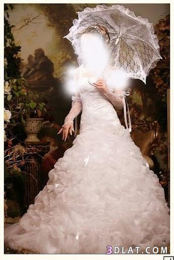 فساتين زفاف 2019,فساتين زفاف حلوه,فساتين زفاف.فساتين 13510935545.jpg
