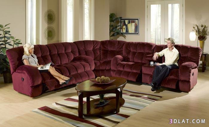 ديكورات غرف الجلوس 13512814502