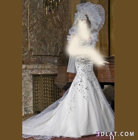 فساتين زواج2019,فساتين فرح.فساتين زفاف.فساتين عرس