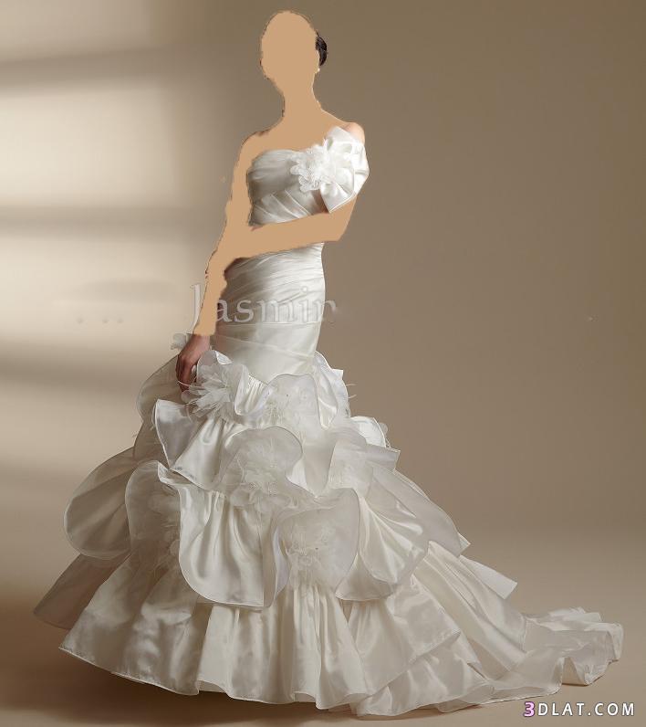 فستان فرحي محير معازيمي بجماله رقته 13520685842.jpg