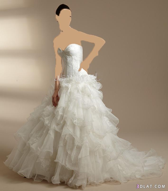 فستان فرحي محير معازيمي بجماله رقته 13520685844.jpg