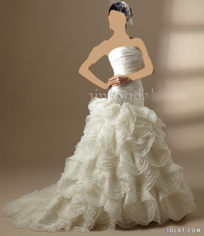 فستان فرحي محير معازيمي بجماله رقته 13520685846.jpg