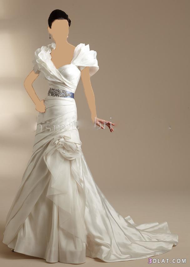 فستان فرحي محير معازيمي بجماله رقته 135206858511.jpg