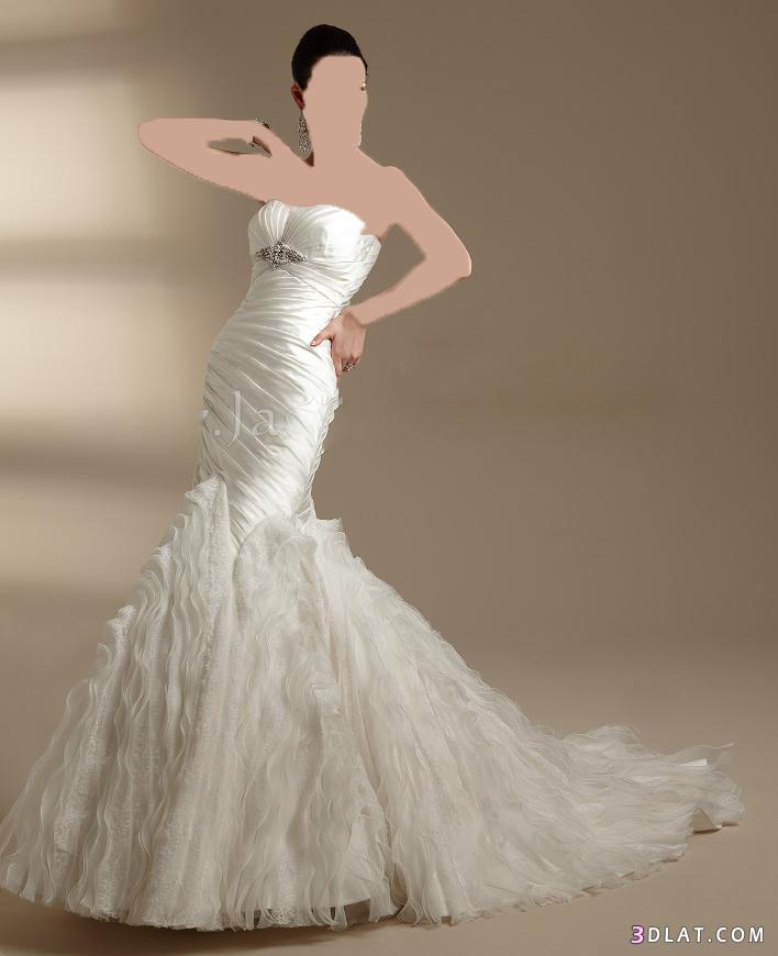 فستان فرحي محير معازيمي بجماله رقته 135206858512.jpg