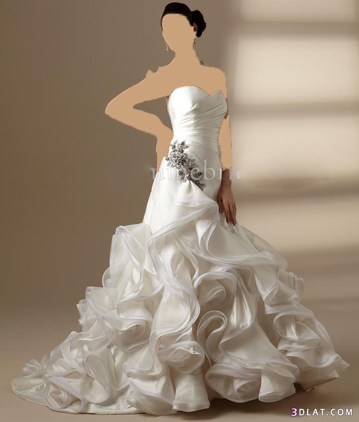 فستان فرحي محير معازيمي بجماله رقته 135206858513.jpg