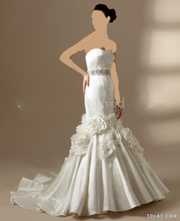فستان فرحي محير معازيمي بجماله رقته 135206858514.jpg