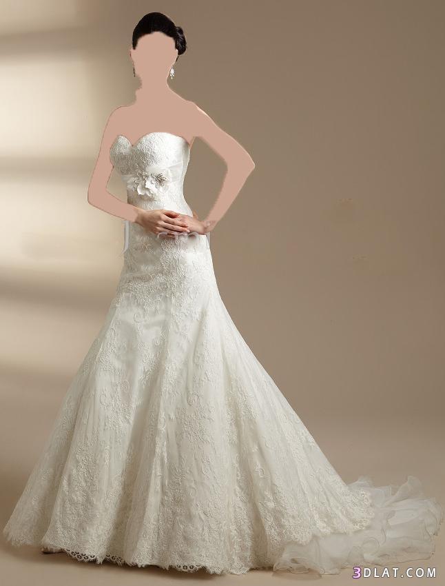فستان فرحي محير معازيمي بجماله رقته 13520685857.jpg