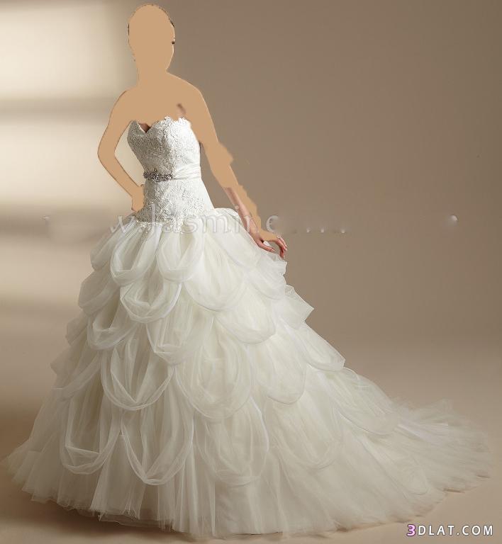 فستان فرحي محير معازيمي بجماله رقته 13520685859.jpg