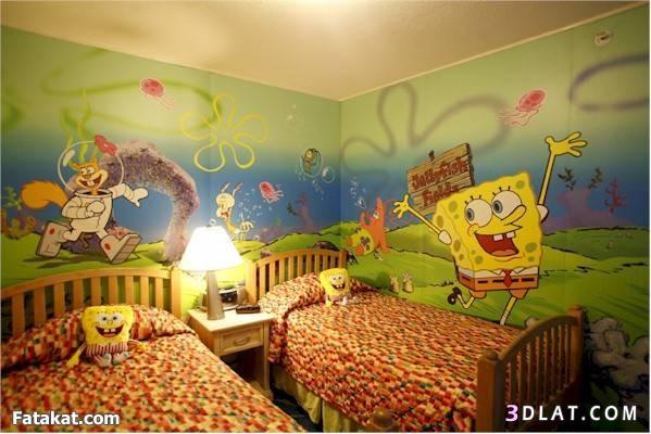 ورق جدران لغرف اطفال 13522391497.jpg