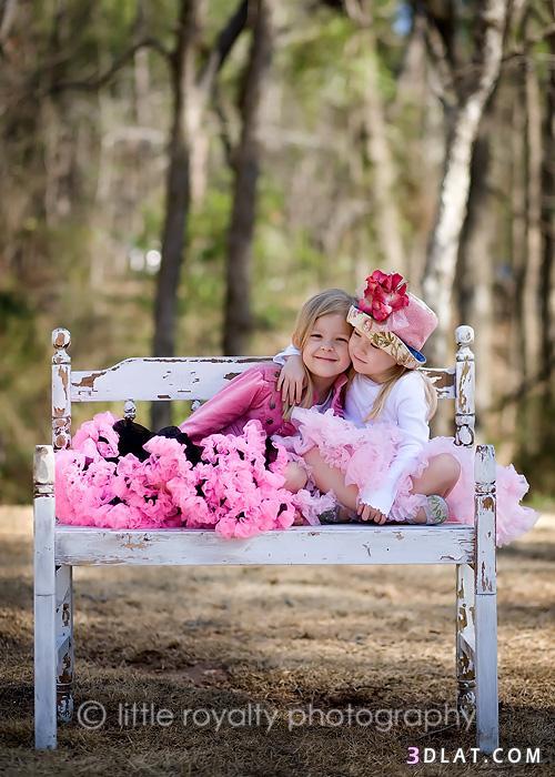 أجمل الصداقة عليها كلام تعبر الصداقة 13526373961.jpg