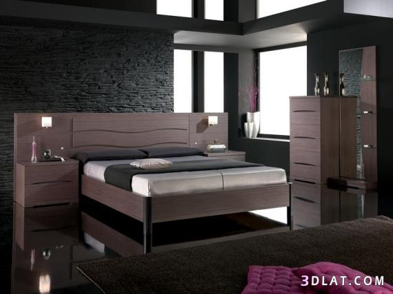 غرف نوم مودرن,صور غرف نوم عصرية,غرف نوم جديدة,صور غرف نوم جديدة