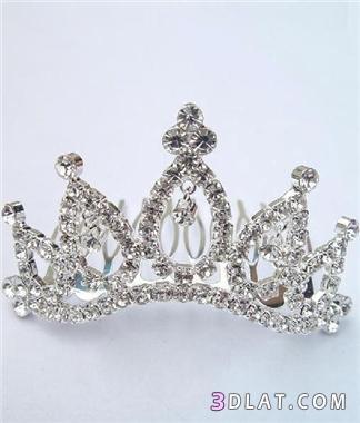 تيجان ملكية  امبراطورية فاخرة ذهبي 13535816462