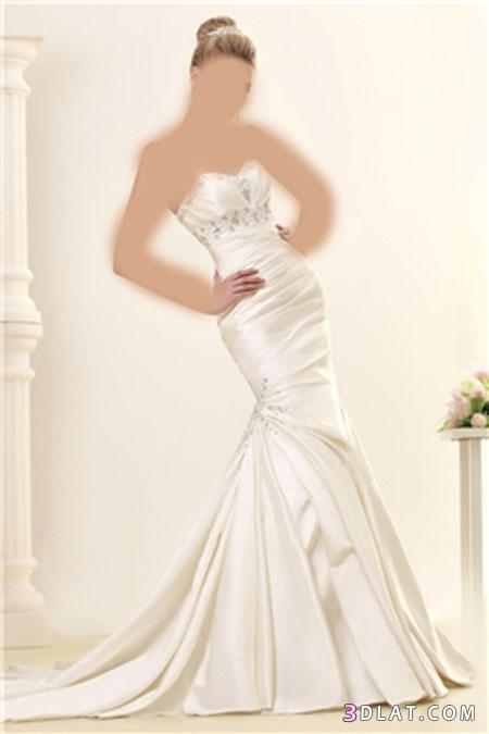 فساتين زواج،فساتين فرح،فساتين زفاف وفرح 2021،فساتين زفاف تصميمات جديده