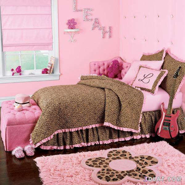 صور غرف نوم اطفال 13547930991.jpg
