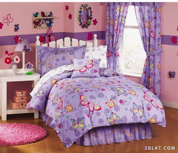 صور غرف نوم اطفال 13547931023.jpg