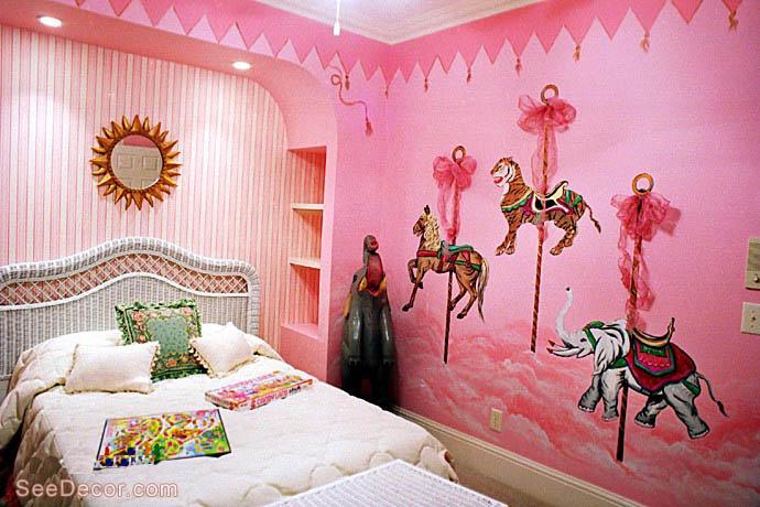 صور غرف نوم اطفال 13547931044.png