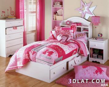 صور غرف نوم اطفال 13547931045.jpg