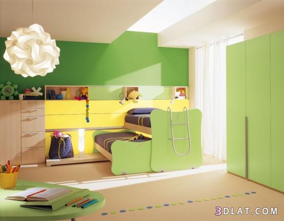 صور غرف نوم اطفال 13547931046.jpg