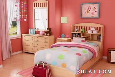 صور غرف نوم اطفال 13547931057.jpg