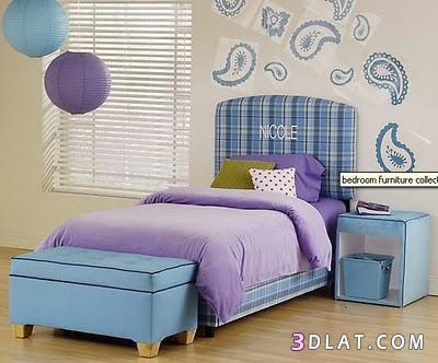 صور غرف نوم اطفال 13547931058.jpg