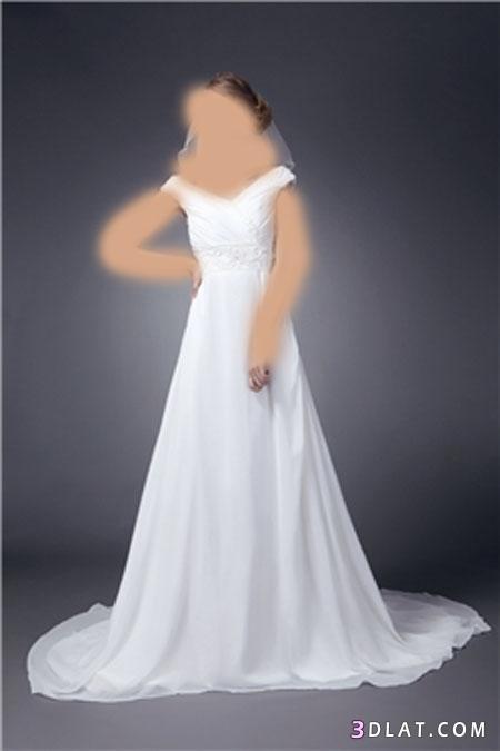 فساتين فرح.فساتين زفاف.فساتين فرح جديدة 2021 رائعه
