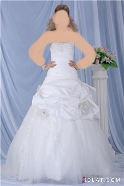 فساتين فرح2019.فساتين زواج.فساتين اعراس.فساتين زفاف روعه
