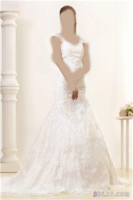 فساتين زفاف 2021،فساتين زواج جميله.فساتين عرس جديدة مميزة