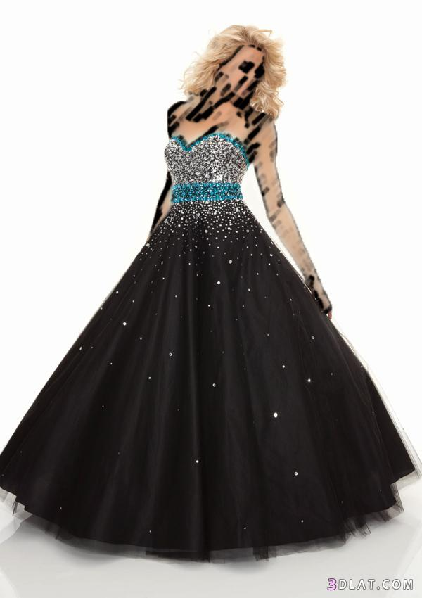 فستان خطوبة من موري لي لعام 2021