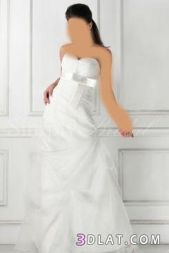 فساتين زفاف  جديدة 2021,,,,صور فساتين عرائس 2021