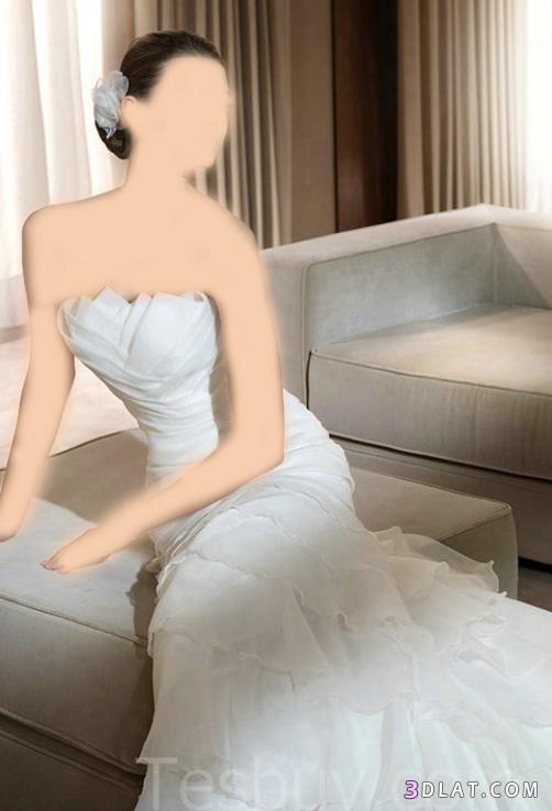 شياكة فستاني مش هتلاقيها عن حد تاني ....... حصري