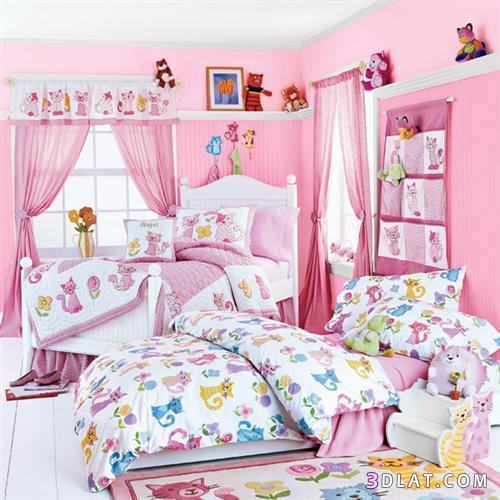 غرف نوم البنات الصغار 13574139741.jpg